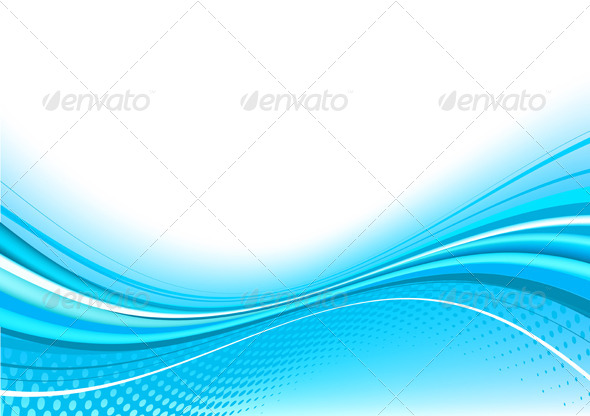 GraphicRiver Abstract Background 4117942