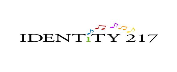 identity217