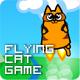 Flying Cat Game - ActiveDen Item for Sale