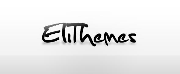 EliThemes
