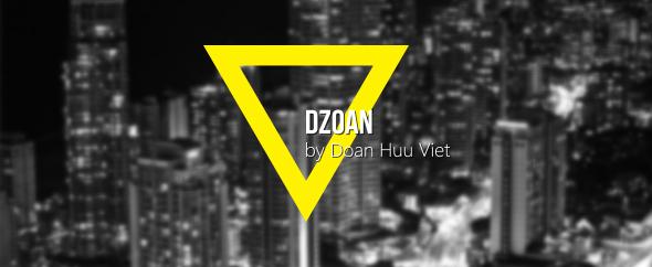 DZOAN