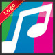 Musicloud - GraphicRiver Item for Sale
