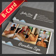Beauty Spa Bussiness Card - GraphicRiver Item for Sale