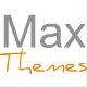 MaxThemes