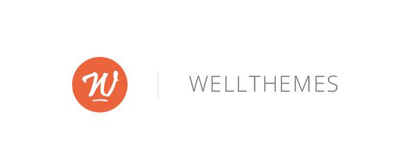 wellthemes