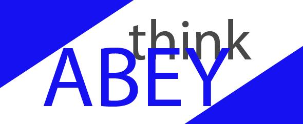 thinkABEY