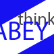 Thinkabey%2080