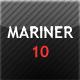 Mariner10