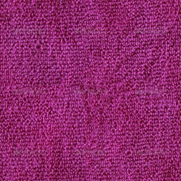 3DOcean Textile 4122368