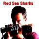 RedSeaSharks