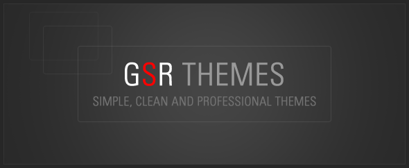 gsrthemes