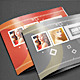Photography Portfolio A4 Brochure -V5 - GraphicRiver Item for Sale