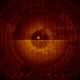 Eye retina scan - VideoHive Item for Sale