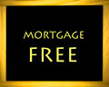 Mortgage Free - PhotoDune Item for Sale