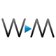 WEBPLAYMEDIA