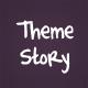 themestory