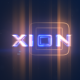 Xion - VideoHive Item for Sale