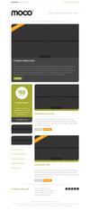 3_newsletter-combo-1.__thumbnail