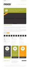 8_product-presentation.__thumbnail
