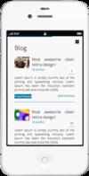 09_blog_listing.__thumbnail