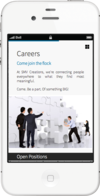 19_careers.__thumbnail