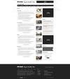Archive.__thumbnail