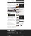 Shortcodes.__thumbnail
