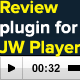 Review plugin for JW Player - ActiveDen Item for Sale