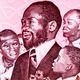 Samora Machel - PhotoDune Item for Sale