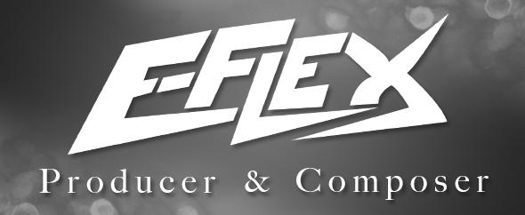 E-Flex2