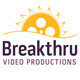 BreakthruVideo