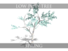 Lowpolytree-previewimageset-spring.__thumbnail