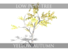Lowpolytree-previewimageset-yellowautumn.__thumbnail