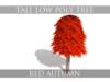 Roundlowpolytree-previewimageset-redautumn.__thumbnail