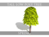 Roundlowpolytree-previewimageset-spring.__thumbnail