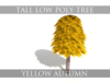 Roundlowpolytree-previewimageset-yellowautumn.__thumbnail