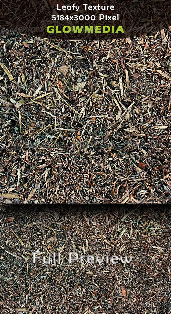 GraphicRiver Dry Grass 4130332