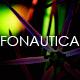 Fonautica