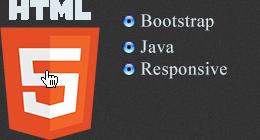 My HTML Websites