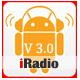 Інтернет-радіо додатки з пристроїв сумісних UI - WorldWideScripts.net пункт для продажу