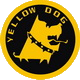 Yellow_Dog