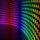 Rainbows Backgrounds - VideoHive Item for Sale
