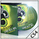 CD Promotion - VideoHive Item for Sale