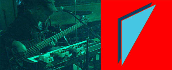 Audiojungle profile banner