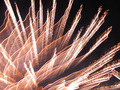 Firework Ripples - PhotoDune Item for Sale