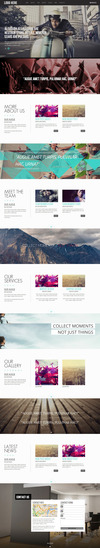 02-website.__thumbnail