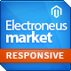 Electronics Store Magento Theme - High-tech  <hr/> Computers</p> <hr/> Laptops</p> <hr/> Cameras</p> <hr/> Cell phones | Electronues&#8221; height=&#8221;80&#8243; width=&#8221;80&#8243;> </a> </div> <div class=