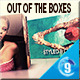 Out Of The Boxes - VideoHive Item for Sale