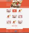 03_1_our_cakes.__thumbnail