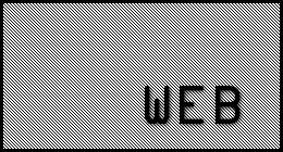 WEB STYLES